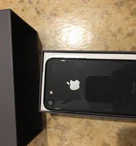 iPhone 8 256г