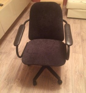Кресло удобное с доставкой