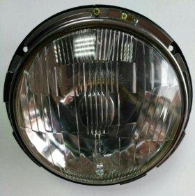 Фара на ВАЗ-2101,СССР.
