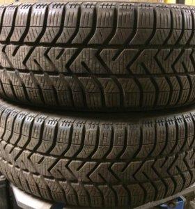 Pirelli R15/195/65