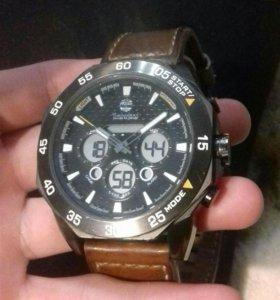 Часы Timberland 14115j