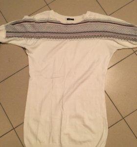 Платье- туника Ostin
