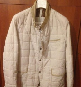 Новая, качественная , модная куртка GIVANE G.