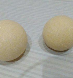 Основа для японских шаров Темари