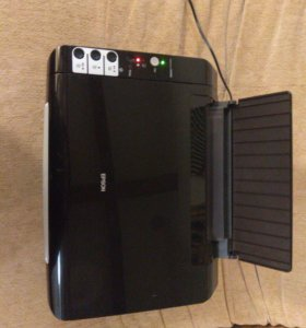 Принтер Epson CX4300