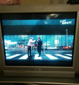 Телевизор диагональ 70 см плоский экран