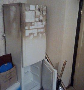 Холодильник HotpointAriston