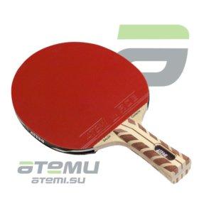 ракетка Atemi 4000