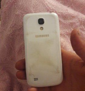 Galaxy s4 mini gt-l9192