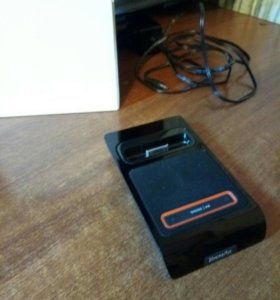 Зарядка для айфона 4-4s