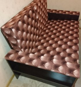 Новый диван раскладной