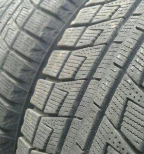 Bridgestone 195/55/16
