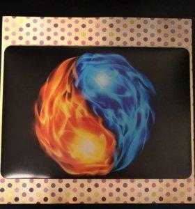 Чехол для MacBook Pro retina 2013