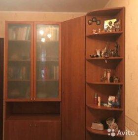 Комплект угловой мебели