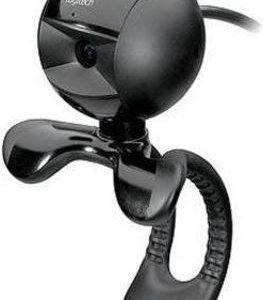 Logitech quickcam communicate
