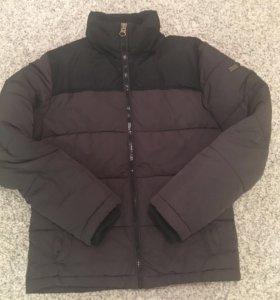 Куртка мужская Mexx размер S