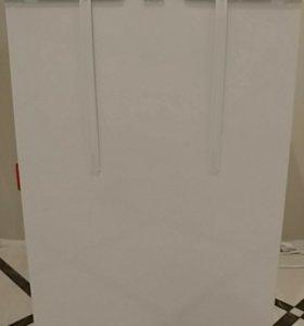 Морозильная камера (встраиваемая) Liebherr IG 1624