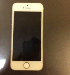 iPhone 5s(64)