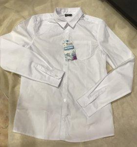 Рубашка Acoola новая р.170