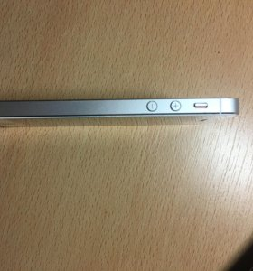 айфон 5 (iphone 5)