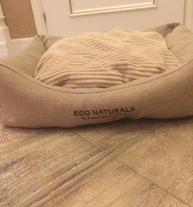 Подушка для собак и кошек