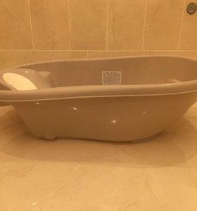 Ванночка для малышей