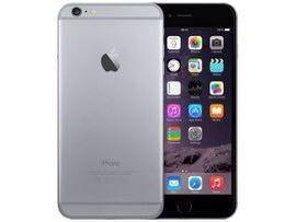 Новый IPhone 6