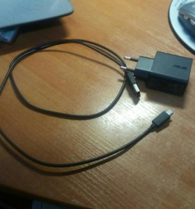 Зарядное устройство, usb кабель