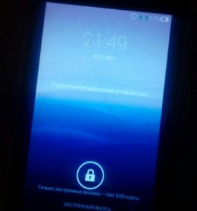 Alcatel one touch pixi first(4)