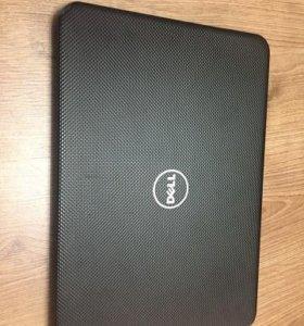 Мощный Dell i5 - 4200/4gb/500gb