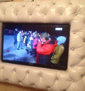 Рамка на телевизор