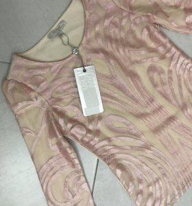 Блузка Vero Moda, новая