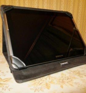 Планшет Samsung GT-P5110 GalaxyTab 2 10.1 16 Гб.