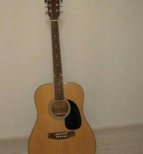 Гитара homage LF-4121
