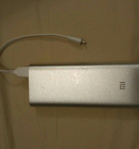 Power bank запчасти