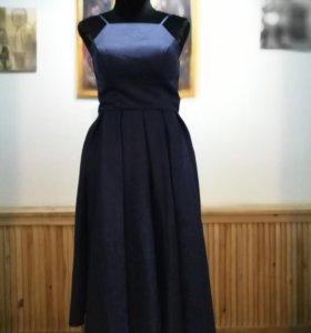 Платье/костюм новый