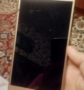Телефон Huawei Y5