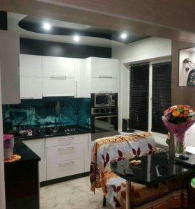 Кухонный гарнитур без переплаты