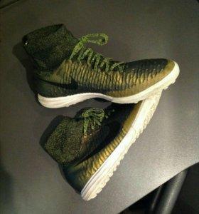 Nike MagistaX бутсы ( шиповки )