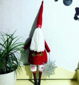 Санта,дед мороз,новый год