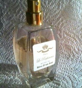 Le Parfumeur Rěve D'un Jour edp 35/50ml