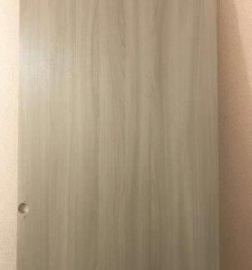 Дверь для шкафа купе