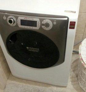 Ремонт стиральных машин и другой техники