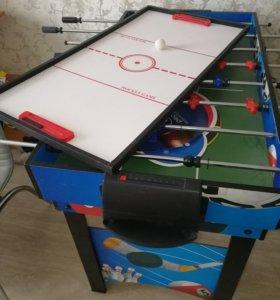 Продам игровой стол