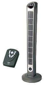 Вентилятор колонный
