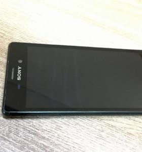 Sony M4 Aqua dual