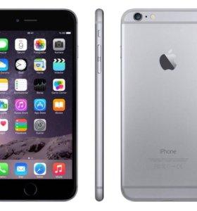 iPhone 6s+64GB