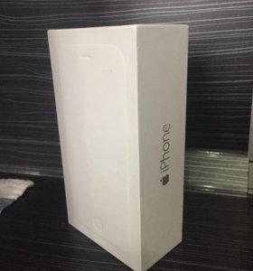 IPhone 6 на 16 Gb Обмен на Самсунг А5