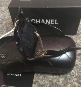 Солнцезащитные очки-новые