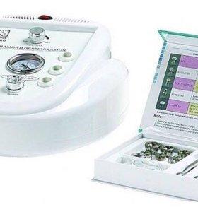 Аппарат для микродермобразии